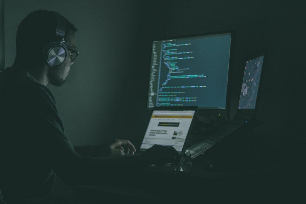 servizi per la sicurezza - cybersecurity